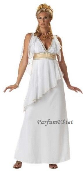 Одежда Для Полных В Риме